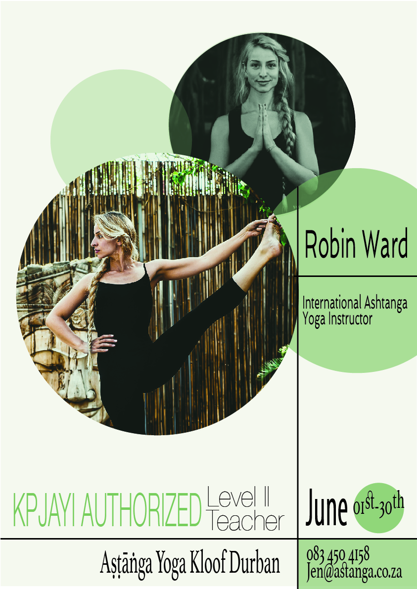 RobinWardPoster-02
